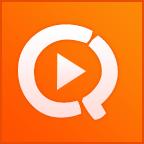 新趣短视频v2.3 安卓版