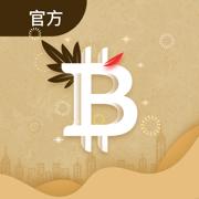 区块链部落理财分析iOS版v1.0.2 免费版