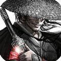 武神单机版2020中文版v1.0 免费版v1.0 免费版