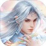 天帝剑尊手游中文版v1.0 安卓版