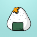 饭团游戏平台无广告版v1.0 官方最新版v1.0 官方最新版