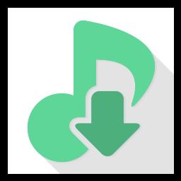 落雪音乐助手无限缓存版v0.11.0绿色版
