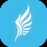 LOLsk助手换肤盒子升级版v1.0 免费版
