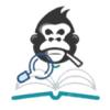 白猿搜书app免付费版v1.0 稳定版v1.0 稳定版