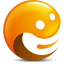 PGP完美游戏平台v2.9.27.1106 官方版