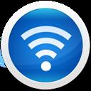 160WiFi2020官方版v4.3.8.16 免费版