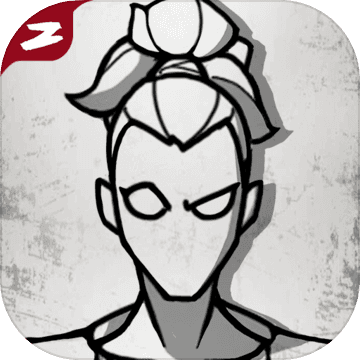 背头武士v1.0 安卓版v1.0 安卓版