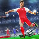 世界足球锦标赛2020手游版v1.0 官方v1.0 官方版