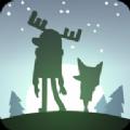 雪夜迷荡金币钻石修改版v1.7 最新版