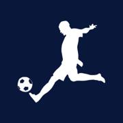 欣燃足球资讯平台iOS版v1.0 免费版v1.0 免费版