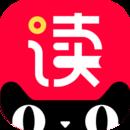 天猫读书豌豆荚版v1.0.1.0 免更新版v1.0.1.0 免更新版