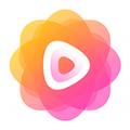 寻颜短视频官方版v1.0 互动版