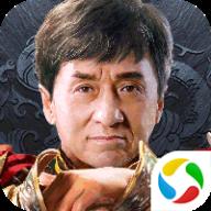 龙之战神单职业官方版v1.0 安卓版v1.0 安卓版
