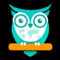 酷鸟浏览器电脑版v10.8 正式版