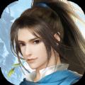 青云3涅��内购修改版v1.0 安卓版v1.0 安卓版