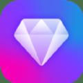 克拉交友互动APPv1.1 免费版v1.1 免费版