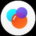 魅族游戏中心App非魅族版v8.1 全型号版