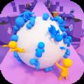 粘性球3D免注册体验版v1.0 独家版