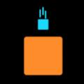 方块大战方块免付费版v1.0 无广告版v1.0 无广告版