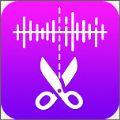 音频提取压缩工具v1.0 安卓版