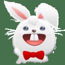 兔兔助手吾爱破解版v3.2.5 独家版