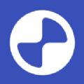 雪球区块链2020重制版v1.4 安卓版v1.4 安卓版