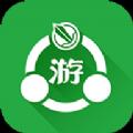 网侠游戏盒子无广告版v7.3.5 最新版