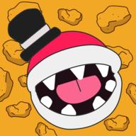 鸡块大乱斗手游单机版v1.0.0 免费版v1.0.0 免费版