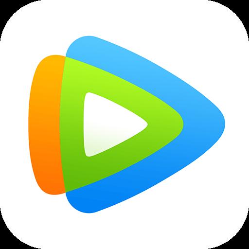 安卓腾讯视频去广告去更新版v9.9.9 免费版