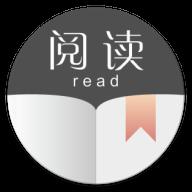阅读APP无广告版v2.19  免费版
