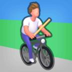 自行�跳�S金�判薷陌�v1.0.9 免�M版