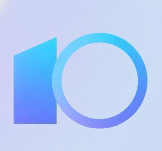 华为EMUI10升级正式版v1.0 免费版