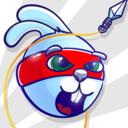 兔子武士2020最新版v1.0 独家版