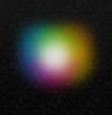 探光空间手游单机版V1.0.0 特别版