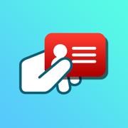 门禁与生活iOS特别版v1.0 最新版
