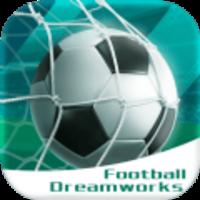 足球梦工厂国服版V1.0.2 最新版