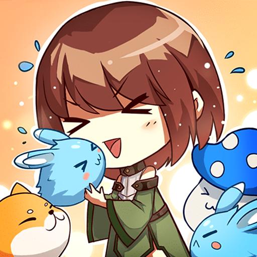 开拓幻想篇解锁宠物版V3.0  最新版