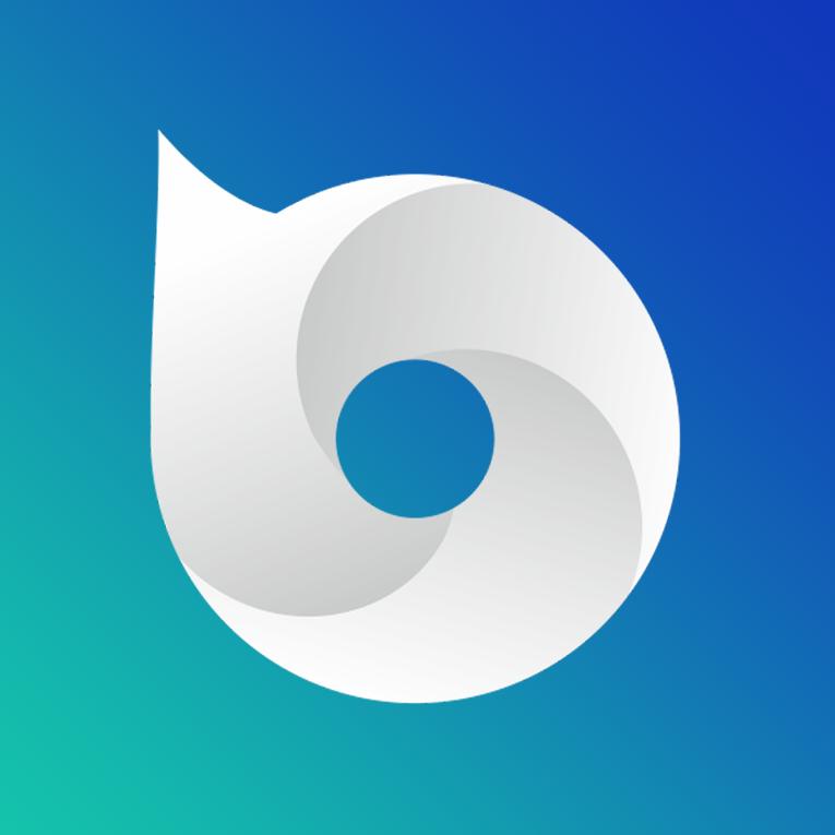 头条宝APP免付费版v1.0.8 独家版