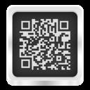 闪电二维码识别器免安装版v1.0 绿色版