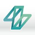 粤教翔云数字教材应用平台免付费版v2.4.8 安卓版