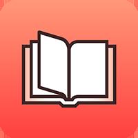 佳阅小说app破解版V2.0.1免费版