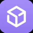 潘多拉英语app免付费会员版v1.5.1 手机版