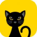 猫说APP免会员版V1.0.1 免费版