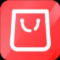 点点优惠购物APP软件V3.1.2正式版