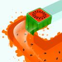 水果滚轮迷宫付费破解版v1.5 中文版
