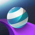 抖音跳舞球球同名手游v1.2 免费版