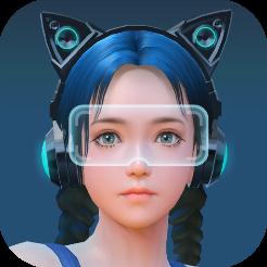 智能姬化无限好感度钻石版v12.0 免费版