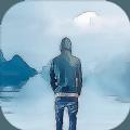 人生溯游全场景版v 0.0.2 稳定版