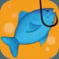 钓鱼看漂2020中文版v1.0 安卓版