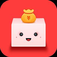 匠子盒子网赚助手v2.3.2 最新版
